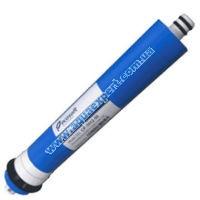 Мембрана Ecosoft CI1812-50-G