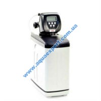 Filter1 F1 4-15 V-Cab