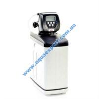 Filter1 F1 4-08 V-Cab