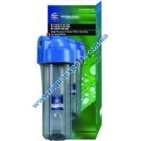Корпус фільтра для води Aquafilter FHPR34-HP1
