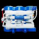 Зворотній осмос Ecosoft P'URE AquaCalcium